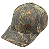 True Timber Camo Hat Thumbnail