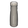 Vacuum Insulated Bottle Thumbnail