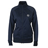 The North Face® Ladies Fleece Jacket Thumbnail