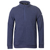 Under Armour® Quarter Zip Thumbnail