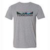 Tennessee T-Shirt Thumbnail