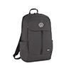 "Thule Subterra Powershuttle Lithos 15"" Computer Backpack"