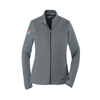 Nike Ladies Therma-FIT Jacket Thumbnail