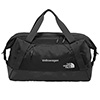 The North Face Apex Duffel Thumbnail