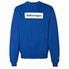 Champion Sweatshirt Thumbnail