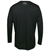 UA Performance LS T-Shirt Thumbnail