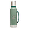 Stanley® 1.1 qt Insulated Bottle