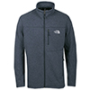 The North Face® Fleece Jacket