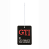 VW GTI Air Freshener - Sport Fresh Thumbnail
