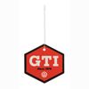 VW GTI Air Freshener - Coconut Thumbnail