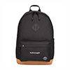 Parkland Computer Backpack Thumbnail