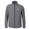 Greg Norman Stretch Jacket Thumbnail