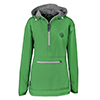 The McKenzie Anorak - Ladies' Thumbnail