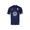 Official U.S. Soccer Pre-match Top - Youth Thumbnail
