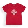 Everyday Toddler T-Shirt
