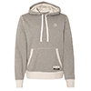 Champion Sueded Hoodie Thumbnail