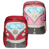 Kids' T1 Bus Backpack Thumbnail