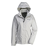 Ladies' Marmot® Windbreaker Thumbnail