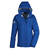 Men's Marmot® Windbreaker Thumbnail