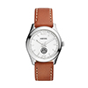 Fossil® Perfect Boyfriend Watch Thumbnail