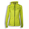 Ladies' OGIO® Neon Athletic Hoodie Thumbnail