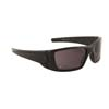 Oakley® Fuel Cell Sunglasses Thumbnail