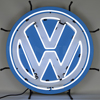 VW Neon Sign Thumbnail