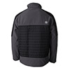 GTI Softshell Jacket