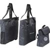 Three-In-One Tote Set