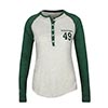 Ladies' 49 Longsleeve Shirt Thumbnail