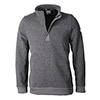Under Armour® 1/4 Zip Thumbnail