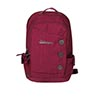 OGIO® Melrose Backpack