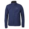 Men's Uptown Softshell Jacket Thumbnail