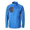 Eddie Bauer® Men's 1/2-Zip Fleece Thumbnail