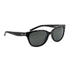 Under Armour® Ladies' Perfect Sunglasses Thumbnail