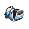 Pet Carrier Thumbnail