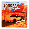 Sonoran Desert Sign Thumbnail