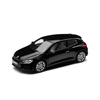 1:43 Scirocco - Deep Black Pearl Thumbnail