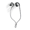 Brookstone® Sport Bluetooth Ear Buds Thumbnail