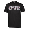 GTI Jacky Plaid T-Shirt Thumbnail