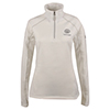 Marmot Ladies Stretch Fleece Thumbnail