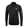 Marmot Men's Stretch Fleece