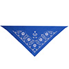 Pet Bandana - Large Thumbnail