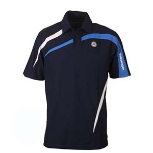 Performance Polo - Men's