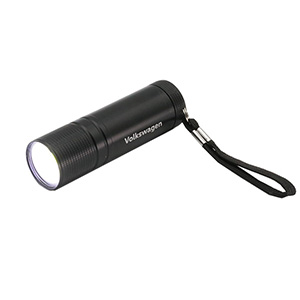 COB Flashlight