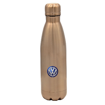 VW RG Chill Bottle