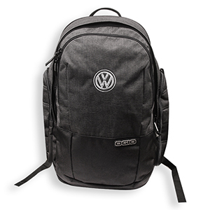 OGIO® Computer Backpack