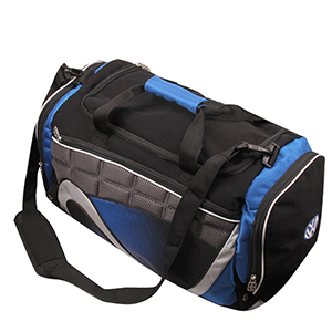 Wave Duffel