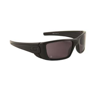 Oakley® Fuel Cell Sunglasses