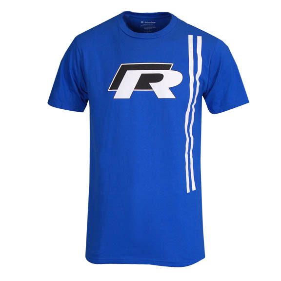 R Speed T-Shirt